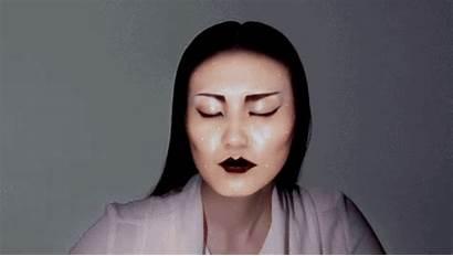 Woman Cgi Into Digital Makeup Turns Business