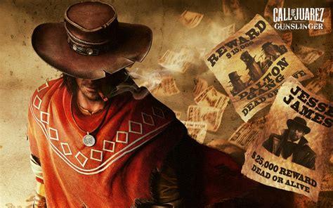 call  juarez gunslinger wallpapers hd wallpapers id