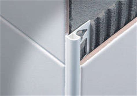 tile trimtile edgeedge trim buy china tile trim tile