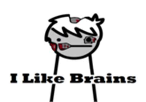 I Like Trains Meme - i like trains know your meme