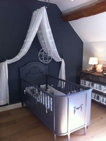 déco chambre de bébé garçon décoration chambre bébé 39 idées tendances