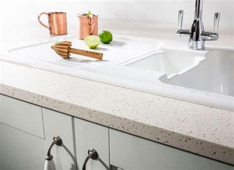 Acrylic Worktops Review by Acrylic Upstands Trade Prices On All Acrylic Kitchen