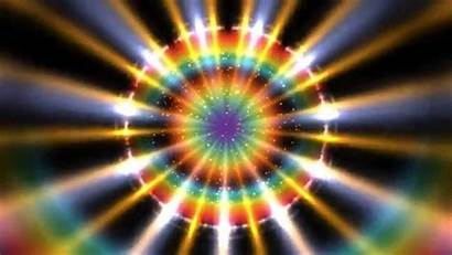 Effect Animated Animation Wallpapers Magic Rainbow Special