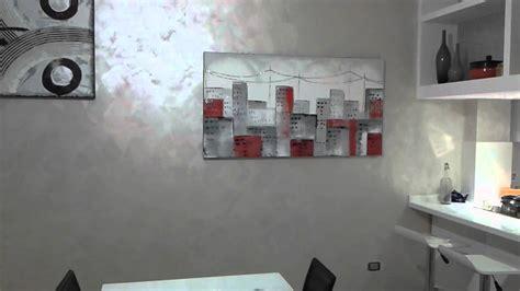 pittura fiorentina per interni pittura per interni