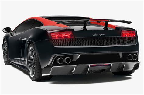 2014 Lamborghini Gallardo VIN Number Search - AutoDetective