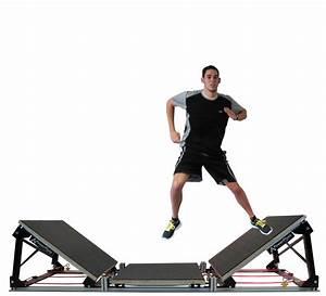 PowerPlyos Exercises - Powering AthleticsSauce Toss
