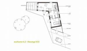 Bodenplatte Preis Qm : singlehaus typ v35 50 ~ Indierocktalk.com Haus und Dekorationen