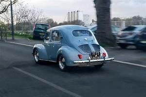 Auto Jante Gagny : voiture francaise ancienne ~ Gottalentnigeria.com Avis de Voitures