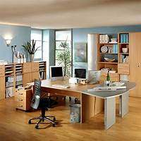 best simple home office ideas Amazing of Free Office Decor At Office Decorations #5293