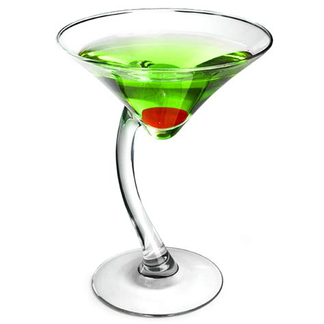 martini glass bravura martini glasses 7oz 200ml martini glasses barmans