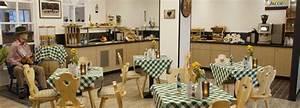 Edel Und Weiss Nürnberg : edel weiss restaurant und hotel in bremen ~ Frokenaadalensverden.com Haus und Dekorationen