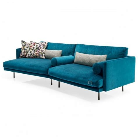 Contemporary Sofas Nyc by Mies Contemporary Modular Sofa Calligaris Nyc New York