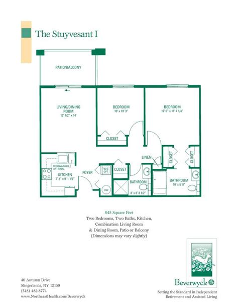 search floor plans pharmacy floor plans find house plans