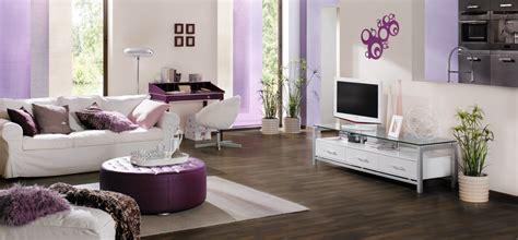 Exquisit Wohnzimmer Ideen Wandgestaltung Grau Herrlich Farben Wohnzimmer Beau Brillant Ideen Graue