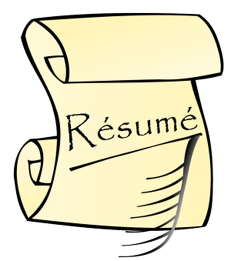 Resume Image by About R 233 Sum 233 Blogmachinercarlosunidense