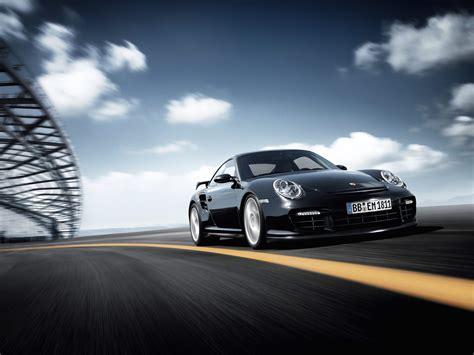 Porsche Wallpaper Hd Cars #1150 Wallpaper