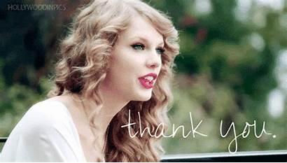 Taylor Swift Thank Reaction Gifs Pandawhale Sitepandawhalecom