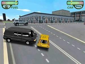 Jeux De Voiture A Garer Dans Un Parking Souterrain : jeux de voiture a garer pour fille gratuit ~ Maxctalentgroup.com Avis de Voitures