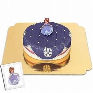 Torten Auf Rechnung : prinzessin sofia die erste auf kissen muster torte ~ Themetempest.com Abrechnung