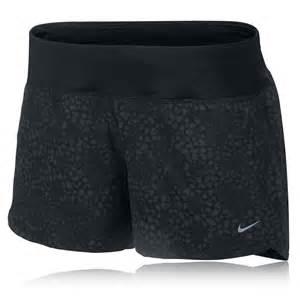 Nike Rival Running Shorts Women