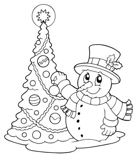 juegos de pintar arboles de navidad 28 images imagenes
