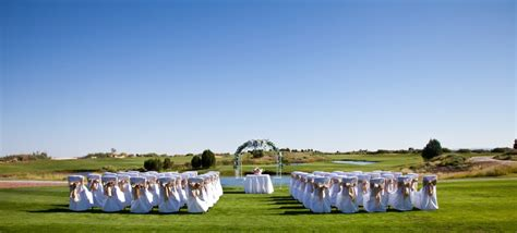 golf club venues   perfect wedding golfsupport blog