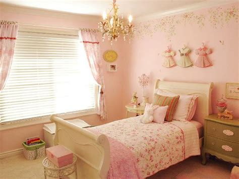 shabby chic childrens bedroom shabby chic children s rooms kids room ideas for playroom bedroom bathroom hgtv