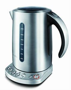 My Best Electric Kettles