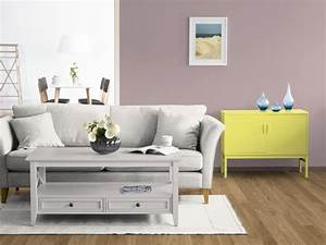 Salbei Farbe Wand : das kolorat zimmer im wandel kolorat ~ Michelbontemps.com Haus und Dekorationen