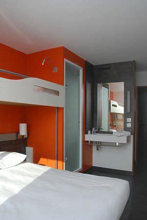 prix chambre ibis budget ibis budget aeroport lyon exupery hotel