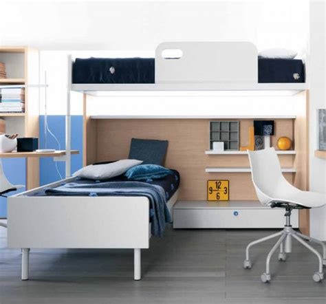 perpendicular bunk beds bpress cn page 22625 进口代理