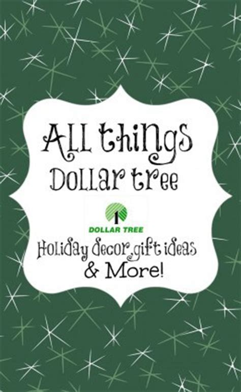 Decor And More by Dollar Tree Crafts Decor And More Debbiedoo S