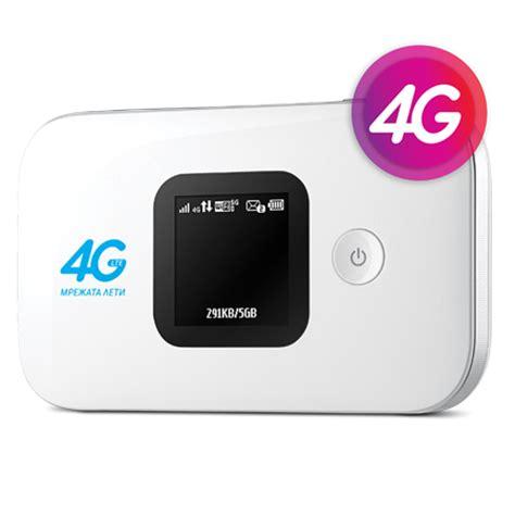 TELENOR 4G MIFI Reviews, Complaints, Plans, Customer Care ...
