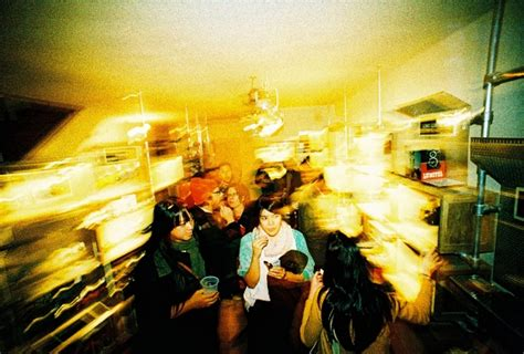 lomography digital an analog of lomography chions tech