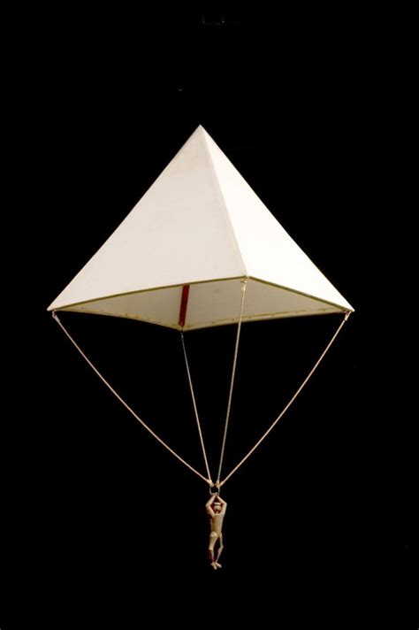Macchine Volanti Di Leonardo Da Vinci by Flying High With Leonardo Italian Ways
