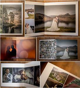 Our Latest Bride And Groom Wedding Albums Italian