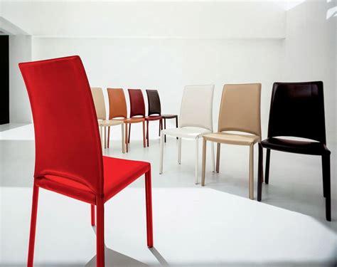 Sedie Da Salotto In Ecopelle : Sedia Moderna In Pelle, Per Sala Riunioni E Ristoranti