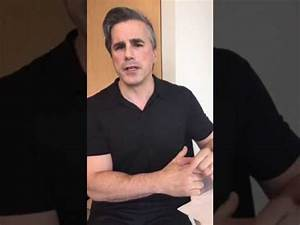 Tom Fitton discussing the real Obama legacy and major new ...