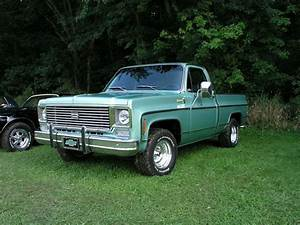 1978 Chevy    I U0026 39 M A Dodge Girl But Love This Colour