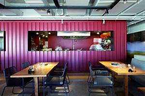 small restaurant design ideas With small restaurant interior design ideas