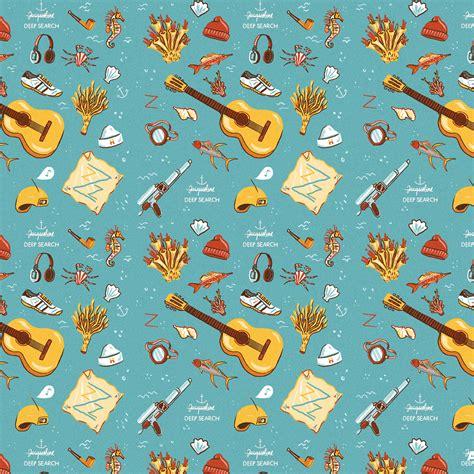 Dolphin Backgrounds For Computer Life Aquatic Wallpaper Wallpapersafari