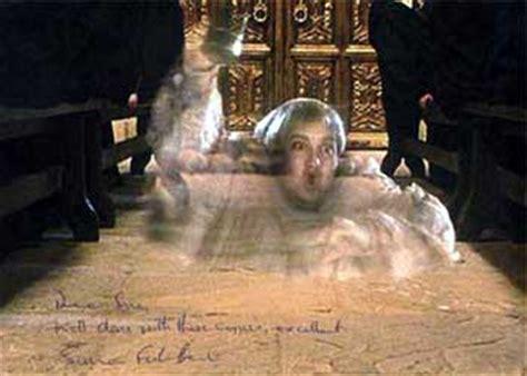 harry potter   sorcerer