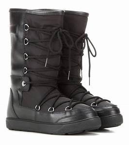 Stiefel Auf Rechnung : moncler moncler schuhe stiefel 30 tage r ckgabe zahlung auf rechnung moncler moncler schuhe ~ Themetempest.com Abrechnung