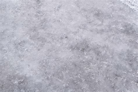Browsing Ice Plain Category Good Textures