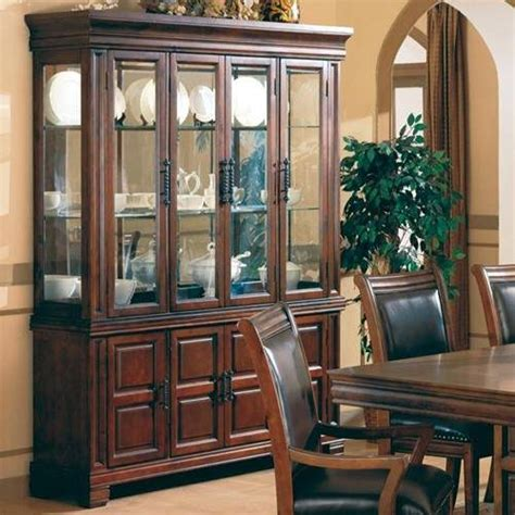 westminster china cabinet  glass doors quality furniture  affordable prices