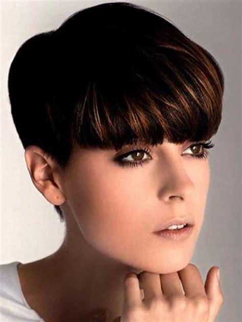 Mid Length Pixie Hairstyles by 14 Medium Length Pixie Cuts Pixie Cut 2015