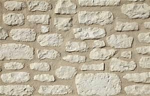 Mur En Moellon : photos illustrations et vid os de murs moellons ~ Dallasstarsshop.com Idées de Décoration