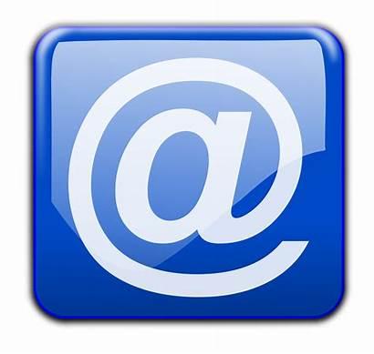 Email Clipart Symbols Clip Symbol Clipground Cliparts