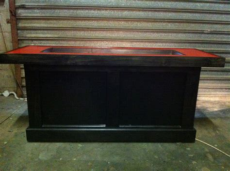 This is actually a complete enclosure built custom as a whole unit. 12 Best images about Reptile Enclosure - Coffee Table on Pinterest   The o'jays, Photos and ...