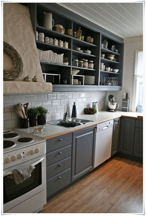 open kitchen cupboard ideas 27 best images about hamlin house on flats